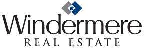 Windermere%20Color%20Logo%20(JPG)%20-%20.jpg