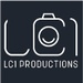 LC1 Productions