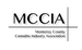 MCCIA (Monterey County Cannabis Industry Association)