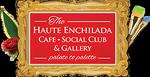 Haute Enchilada