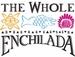 Whole Enchilada