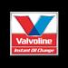 Valvoline Instant Oil Change/Allen Bros-Watsonville