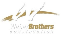 Weber Brothers Construction