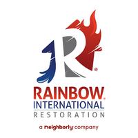 Rainbow International Restoration & Cleaning
