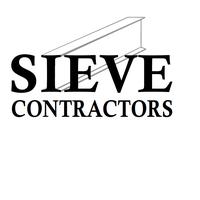 Sieve Contractors, Inc.