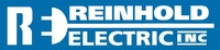 Reinhold Electric, Inc.