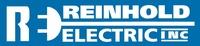Reinhold Electric, Inc.