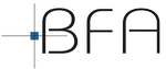 BFA, Inc.