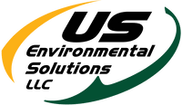 US Environmental Solutions LLC
