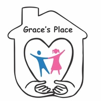 Grace's Place Franklin County Crisis Nursery