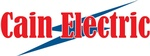 Cain Electric