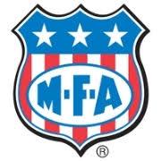 MFA Cooperative Assn. No. 2