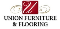 Union Furniture and Flooring