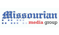 Missourian Publishing Co.