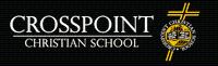 Crosspoint Christian School