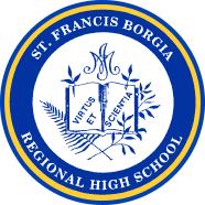 St. Francis Borgia Regional HS