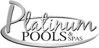 Platinum Pools & Spas