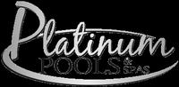 Platinum Pools & Spas