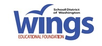 Wings Educational Foundation