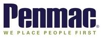 Penmac Staffing Services Inc.