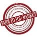 Farm To You, LLC