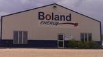 Boland Energy