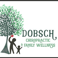 Dobsch Chiropractic and Family Wellness LLC