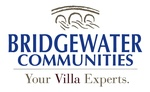 Bridgewater Communities