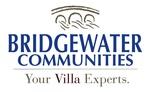 Bridgewater Communities