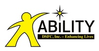 ABiLITY- (Developmental Services of Franklin Co., Inc.)