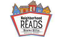 Neighborhood Reads Bookstore