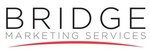 Bridge Marketing Services