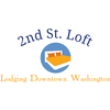2nd St Loft - Lodging Downtown