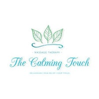 The Calming Touch
