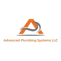 Advanced Plumbing Systems, LLC