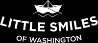 Little Smiles of Washington