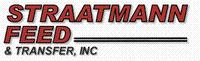 Straatmann Feed & Transfer, Inc.
