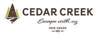 Cedar Creek Hotel and Event Center