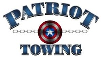 Patriot Towing