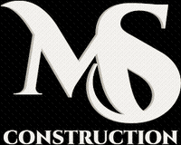 Mueller and Sons Construction Company, Inc