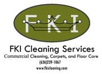 FKI Cleaning Service, LLC