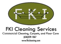 FKI Cleaning Service, LLC