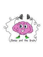 Klenke and the Brain