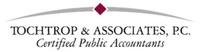 Tochtrop & Associates, P.C.