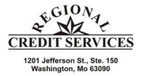 Regional Credit Services