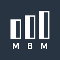 MBM Wealth Consultants
