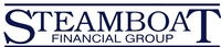 Captain Asset Management d/b/a Steamboat Financial Group