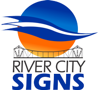 River City Signs