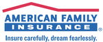 American Family Insurance - Rob Vossbrink Agency