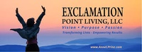 Exclamation Point Living, LLC
